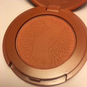 🥑4/$30 Tarte Amazonian Clay Blush In Feisty